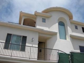 BEACH LIVING BED & BREAKFAST, Redondo Beach