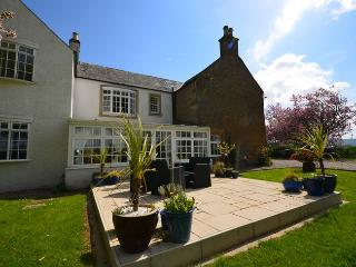 PE614 House in Blairgowrie, Coupar Angus