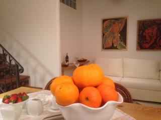 Casa vacanze Il Sommacco