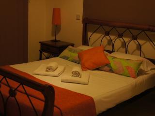 Apartment Nissi, 2 bedroom with pool, Ayia Napa