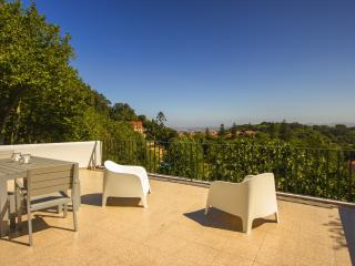Villa Maria - close to Pena Palace - Sintra