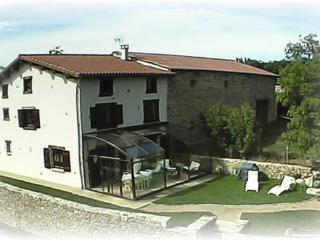 2.Maison
