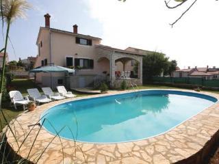 Ferien Villa Andric