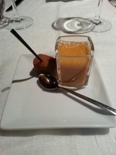 7.Cuisine