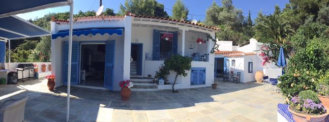 Villa Coco Studios