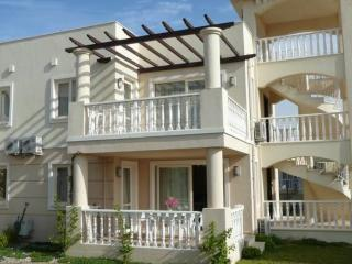 1-bed Penthouse Apartment Flamingo Resort Bodrum, Milas