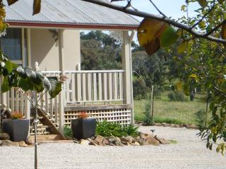 Willawong Cottage BnB