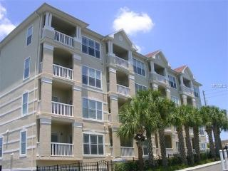 Beautiful one bedroom Clearwater FL