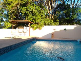 Jibarita Vacation Apartments, Morovis