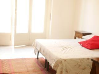 Appartamento/Stanze zona centrale Catania