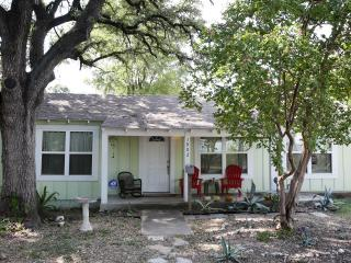 Walkable, Charming & Central Home