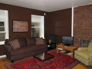 Lovely large 3 bedroom loft 1160, New York City