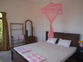 SAGA HOME (superior room 4), Ambalangoda