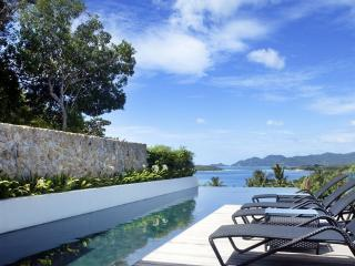 Fantastic 3BR Villa, Ultra Luxury!, Surat Thani
