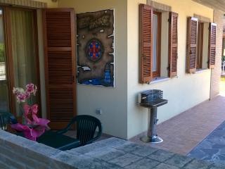 Casa di Max, Marotta