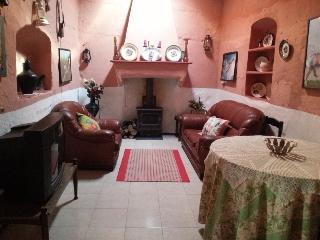 Sunflower Villa, Safara, Alentejo, Moura