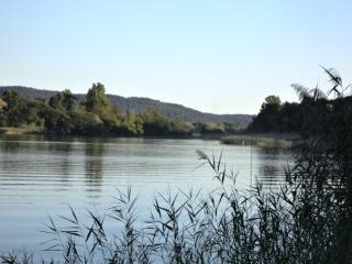 appartamento vista lago, Biandronno