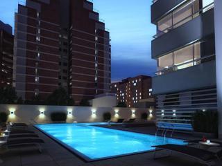 Apartamento Premium Nueva Córdoba