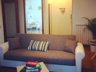 Apt Borgo Fiorito - Feel like home