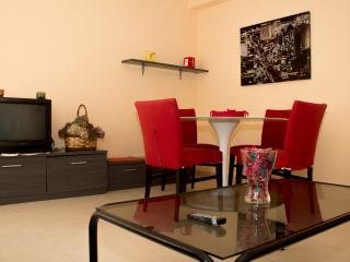 Apartamento en Segovia, Ségovie