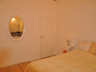 Gloria's house, Lecce