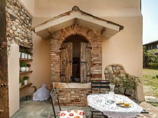 Antico Cascinale Lombardo, Garda