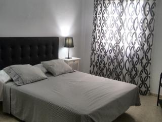Apartamento Godoyes, Baeza