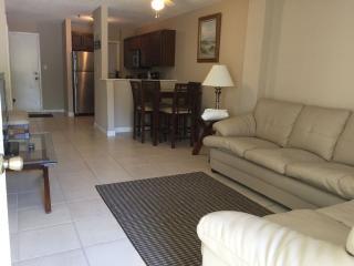 3107 Hilton Head Resort