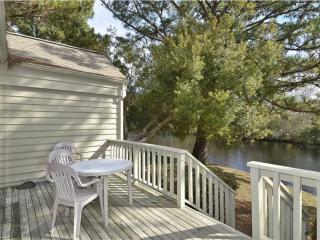 3325 Lake Forest, Hilton Head