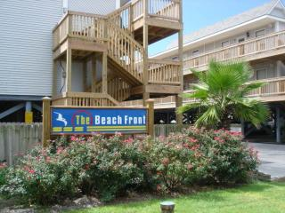 The Beachfront 101, Gulf Shores