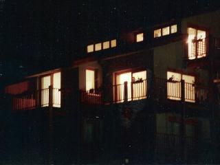Sansicario Via Lattea, San Sicario
