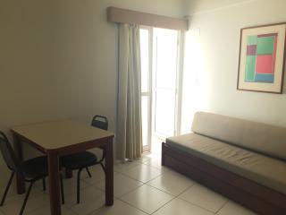 Apartamento/Flat em local nobre de Goiânia