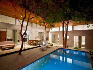 Hammock Luxury House TAMARINDO, Tamarindo