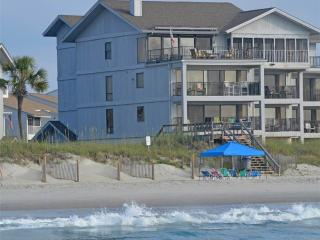 Inlet Point 13E, Pawleys Island