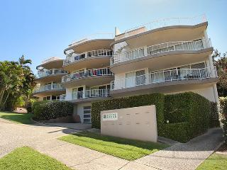 Unit 8, Point Break Apartments, 1 - 3 Andrew Street Point Arkwright, $200 BOND, Yaroomba