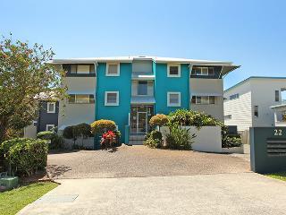 Unit 3, On The Park, 22 Frank Street Coolum Beach, $200 BOND