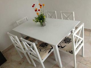 Homestay Ipoh In Shatin Park
