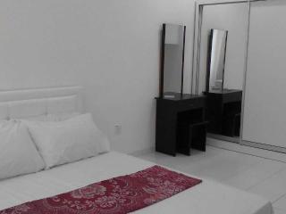 Aurora Homestay @ Aman Larkin (Deluxe), Johor Bahru