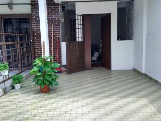The Ace Homestay Puchong, Petaling Jaya