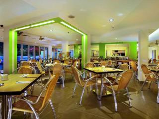 Favehotel Cenang Beach Langkawi, Pantai Cenang