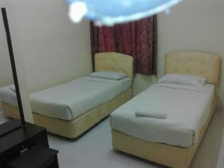 786 Homestay Melaka, Klebang Kechil