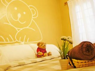 The Big Bear Home, Malacca