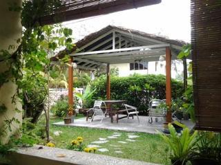 Baan Talay Homestay near Straits Quay, Tanjung Tokong