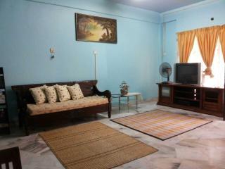 Izart Homestay, Seberang Jaya