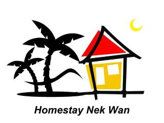 Homestay Nekwan ( for Muslim ), Butterworth