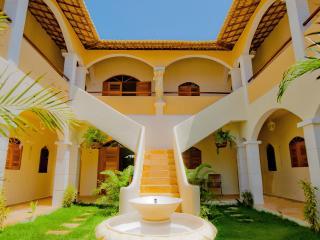 Villa Medina Jeri, Jericoacoara