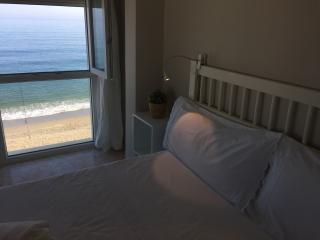 Casa en la playa, Mijas
