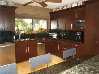 Gorgeous 3/2 in West Boca, Boca Raton