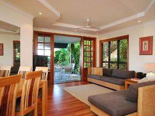 The Point Apartment No.3, Port Douglas
