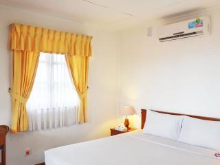 NONGSA POINT MARINA & RESORT - 3 Bedroom, Nongsa